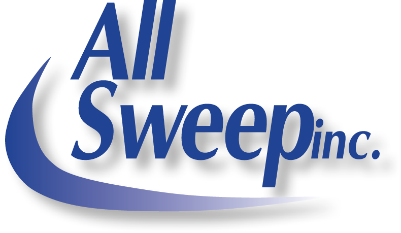 All Sweep, Inc.